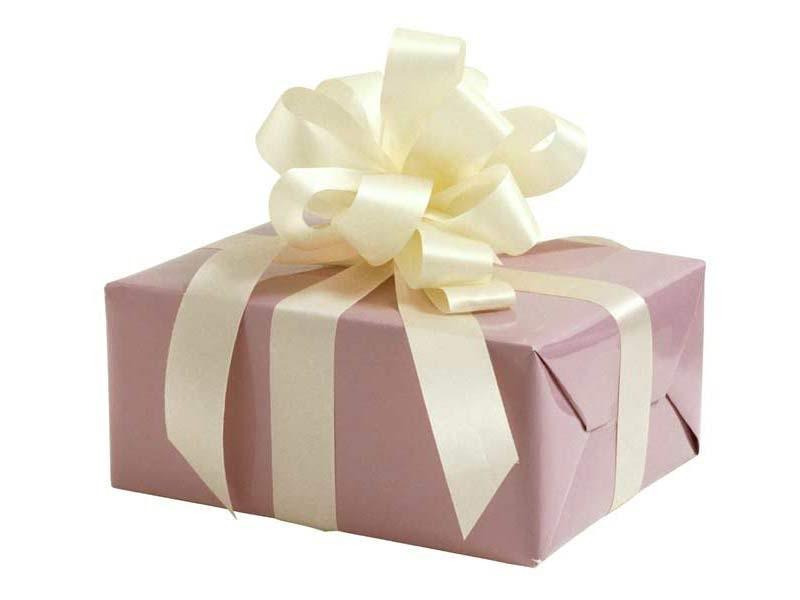 cadeau_surprise_3-1466628054.jpg