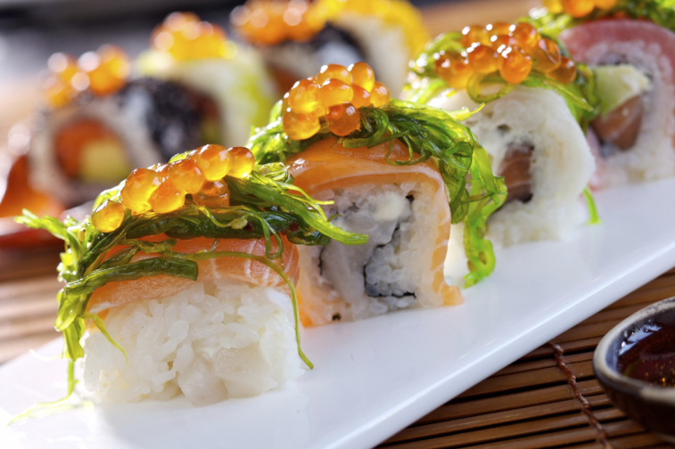 beautiful-sushi-1466723557.jpg