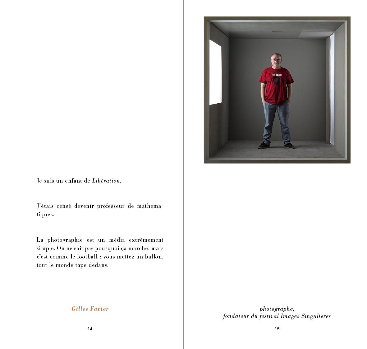 Gilles-Favier-1466761167.jpg