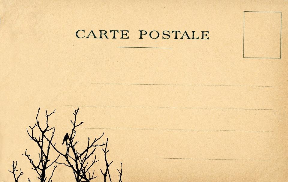 postcard-316807_960_720-1466799756.jpg