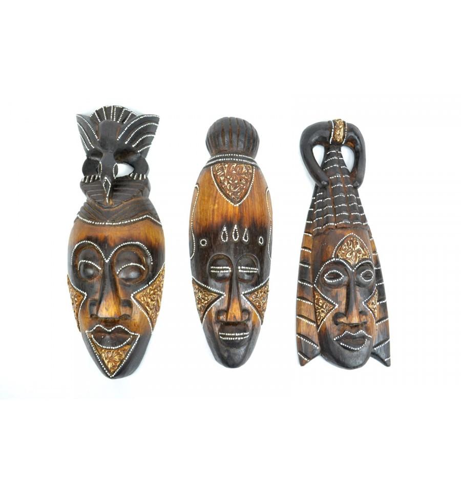 lot-3-masques-africains-bois-pas-cher-deco-africaine-1466880948.jpg