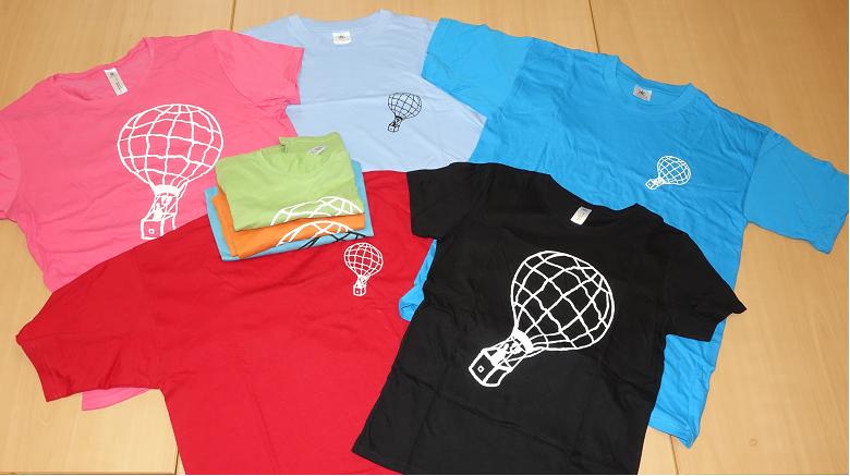 Tee-shirt-1466950734.png