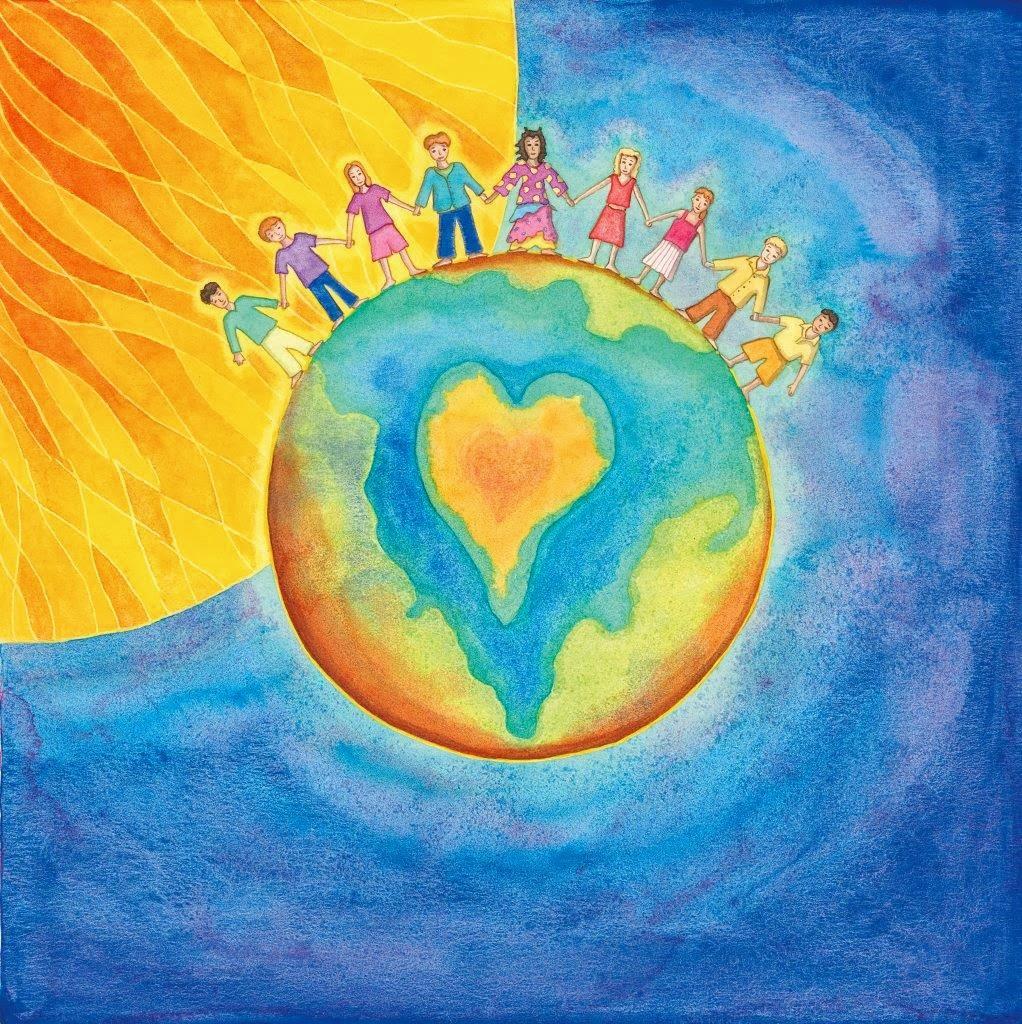 love_earth-1467397297.jpg