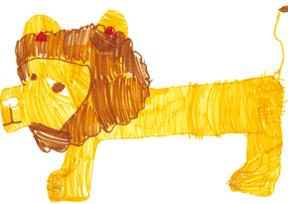 dessin-enfant-1467398492.png