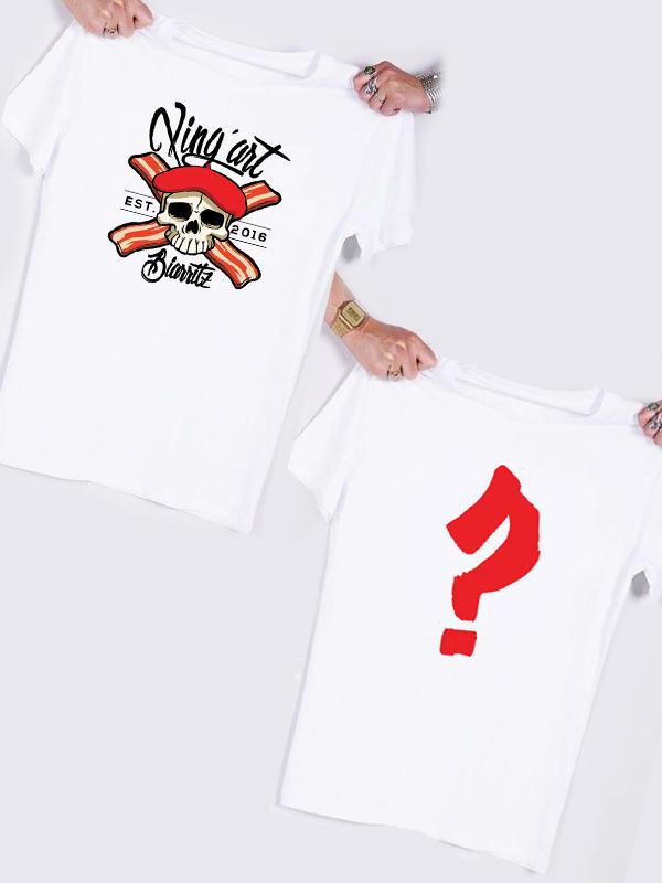 t-shirt_2-1467631763.jpg
