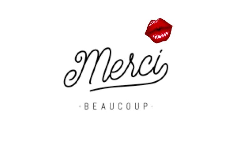 merci-1467659813.png