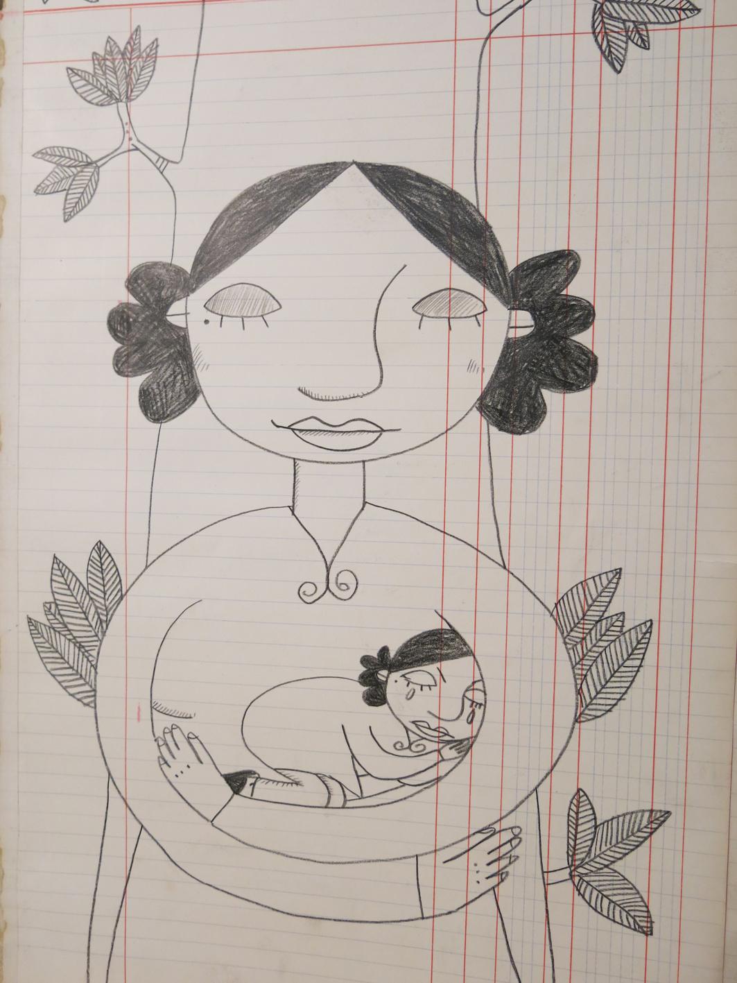 dessinoriginal1W-1467729812.jpg