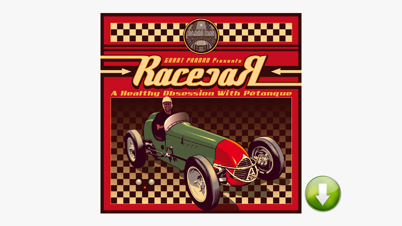RACECAR-KKBB-DIGI-1467805723.jpg