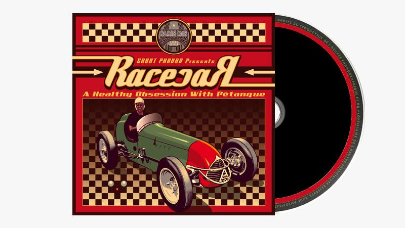 RACECAR-KKBB-CD-1467805793.jpg
