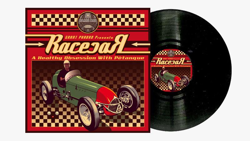 RACECAR-KKBB-LP-1467805848.jpg