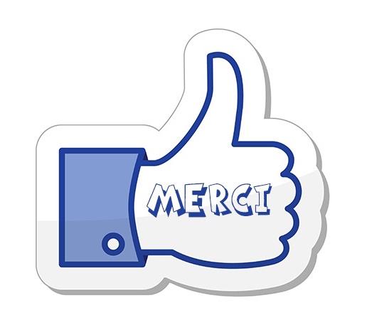 jaime-merci-redkoala-fotolia-779216-1468696506.jpg