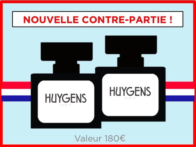 nouvelle_contre-partie-1468838348.png