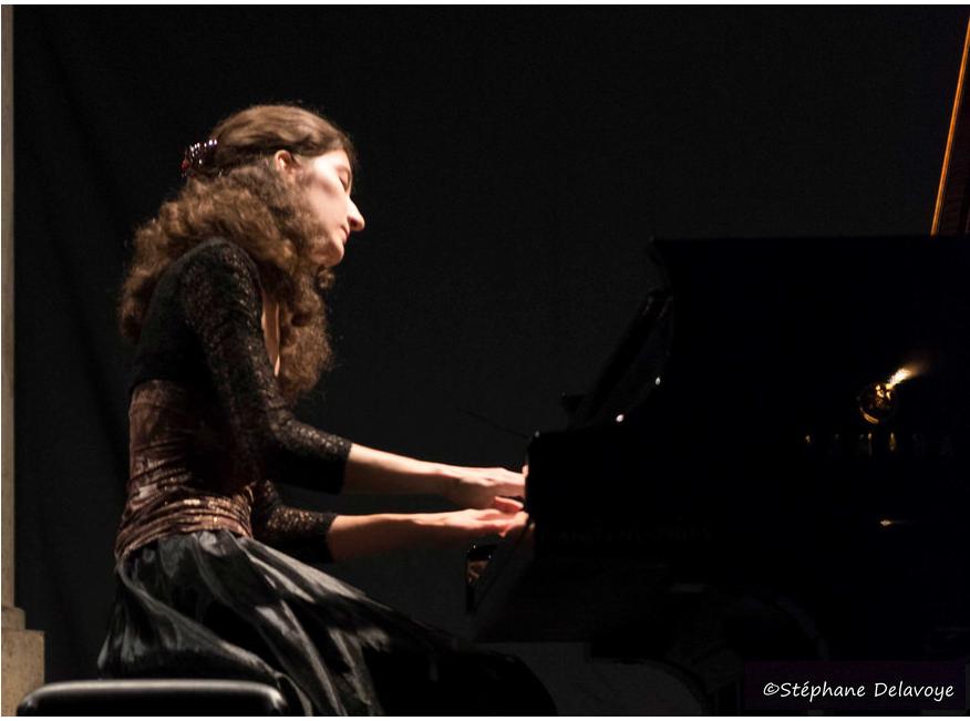 piano-1468874000.jpg
