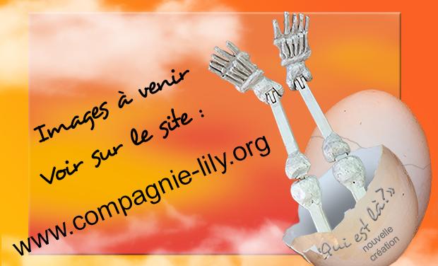 Cie_Lily_Cadeau-1468948500.jpg