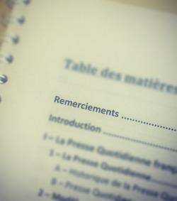 2133_remerciement-rapport-de-stage-1469096599.jpg