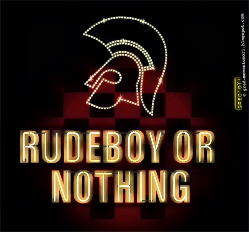 rude_boys_24A_Or_nothing.jpg