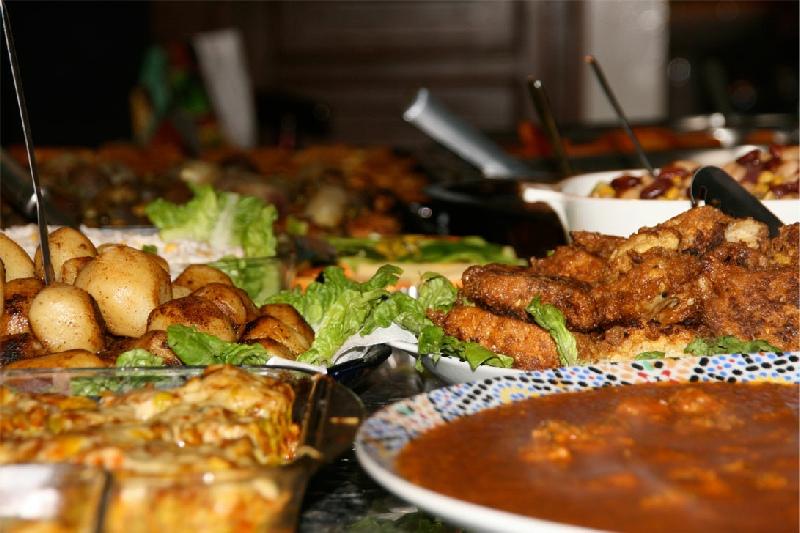 food-maroc-1470168408.jpg
