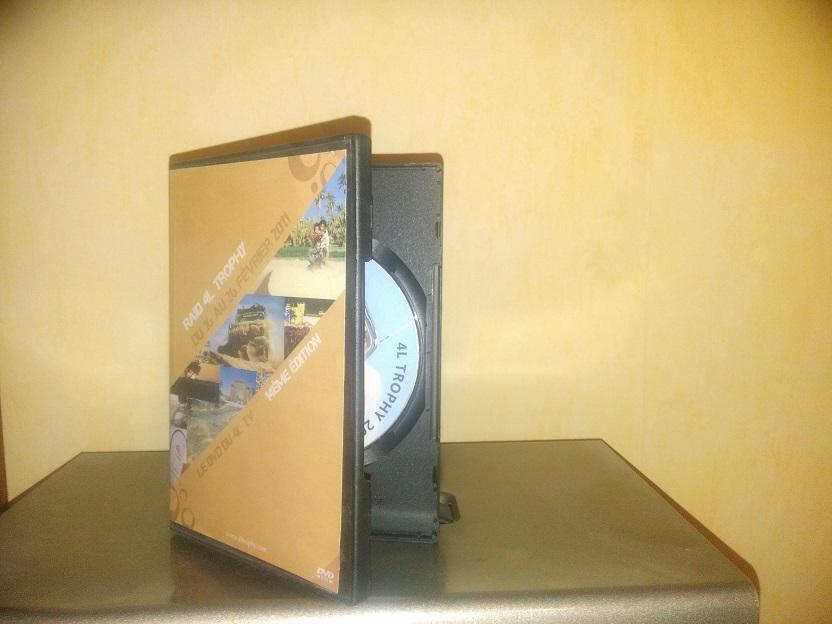 dvd-1470168607.jpg