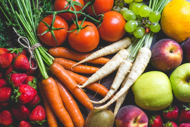 fresh-colorful-fruits-and-vegetables-1470335037.jpg