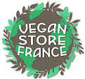 Logo_VSF_petit-1470335502.png