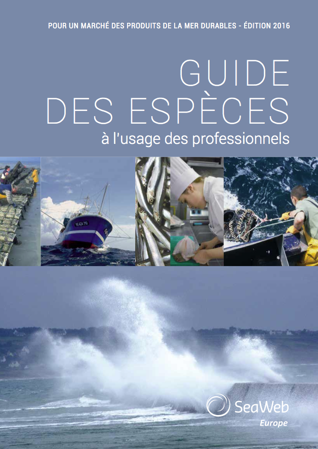 couv_guide_2016-1470994773.png