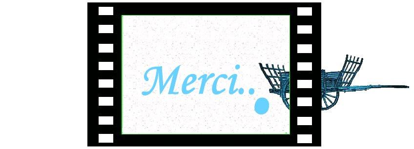 merci-1471181709.jpg