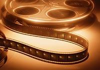 film_100-1471182541.jpg