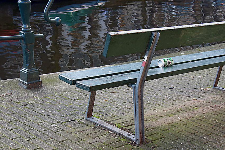 WOK_4amsterdam-1471356192.jpg