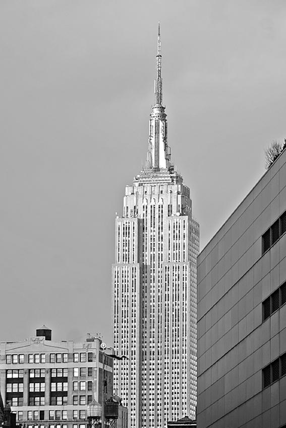 WOK_new-york-1471358919.jpg