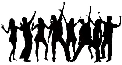 silhouettes-de-danse-38272826__2_-1471556388.jpg
