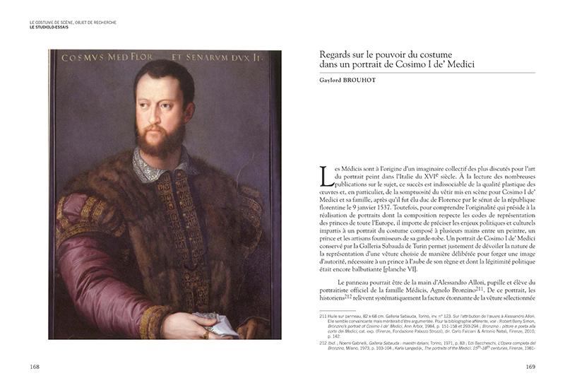 BROUHOT_Cosimo_Medici_2013-1471968409.jpg