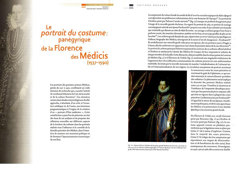 BROUHOT_Miroir_Prince_Medici_2012_01-1471968427.jpg