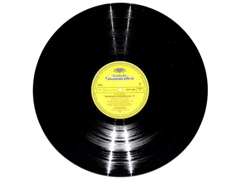Vinyl-1472047566.jpg