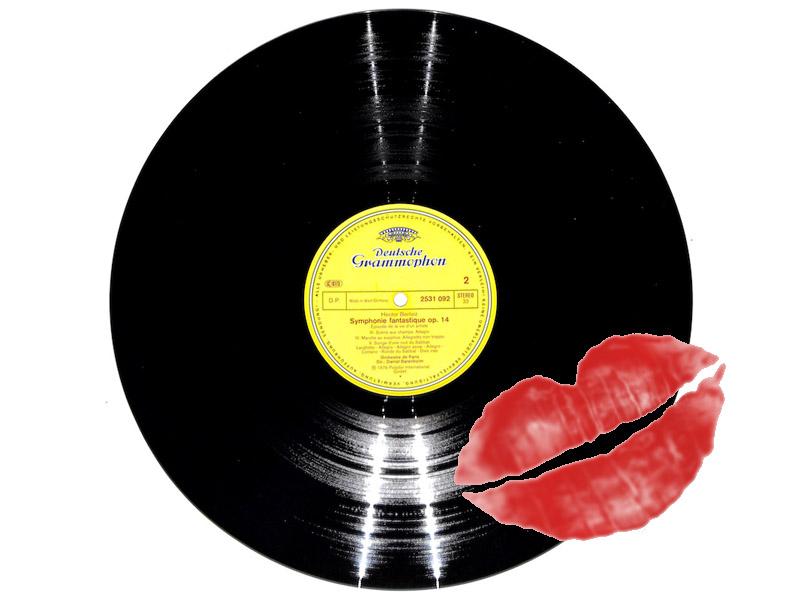 Vinyl2-1472047726.jpg