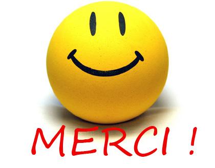 logo-merci-1472316892.jpg