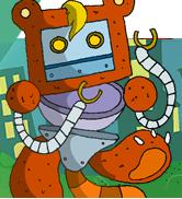 Robot-1472408539.png