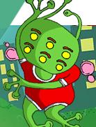 Alien-1472408572.png