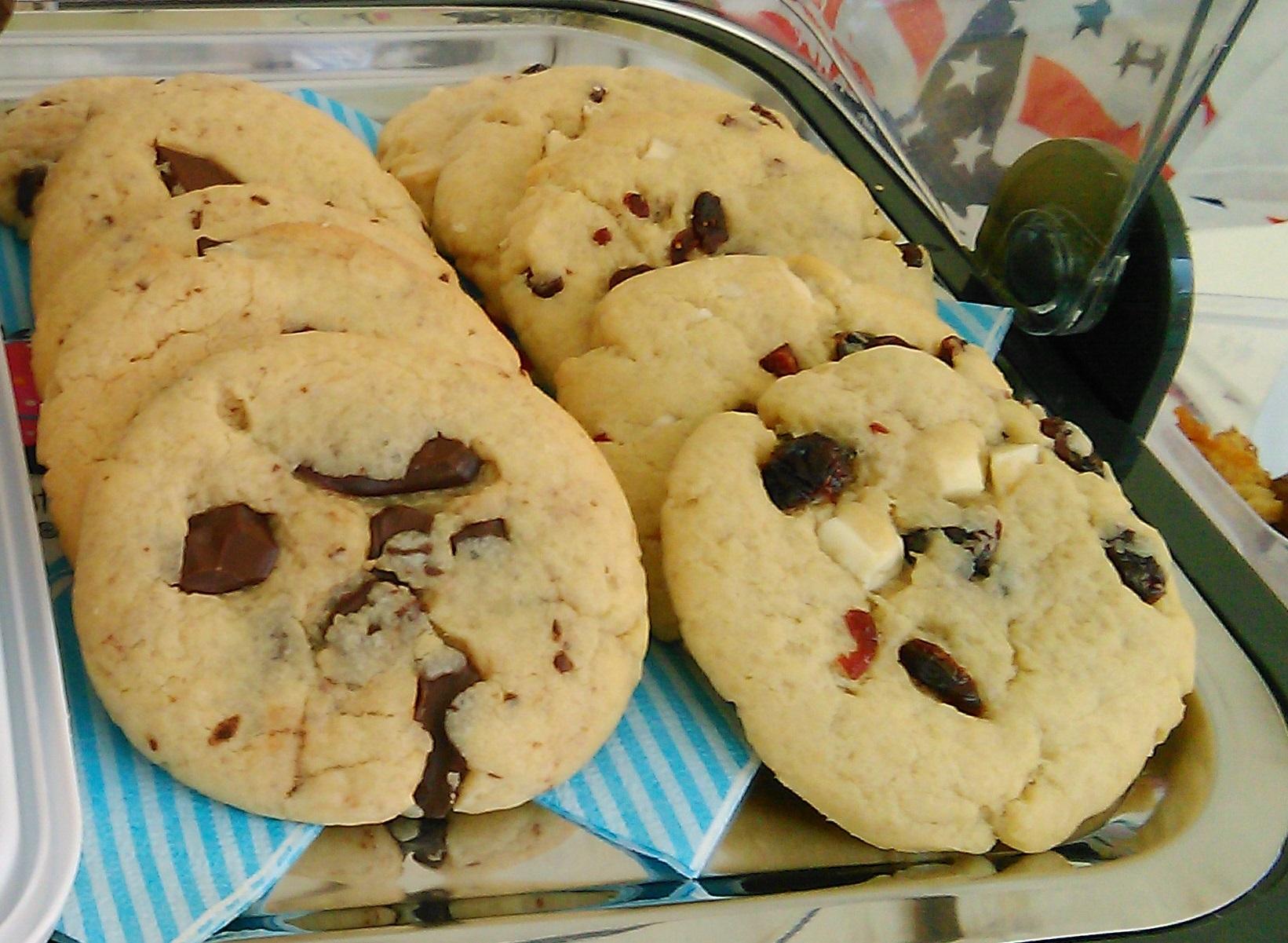 cookies-1472465088.jpg