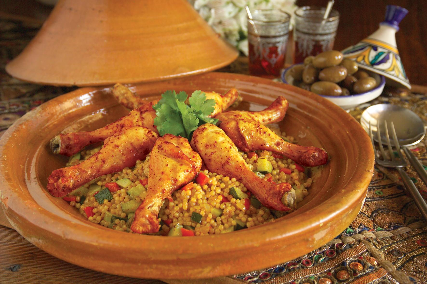 Moroccan-Chicken-Couscous--1472470176.jpg