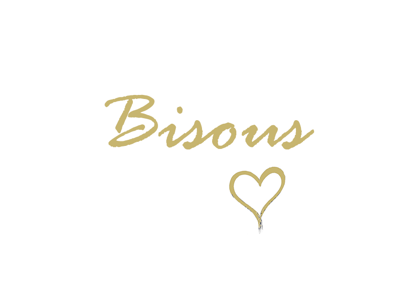 Bisous_couer-1472653682.png