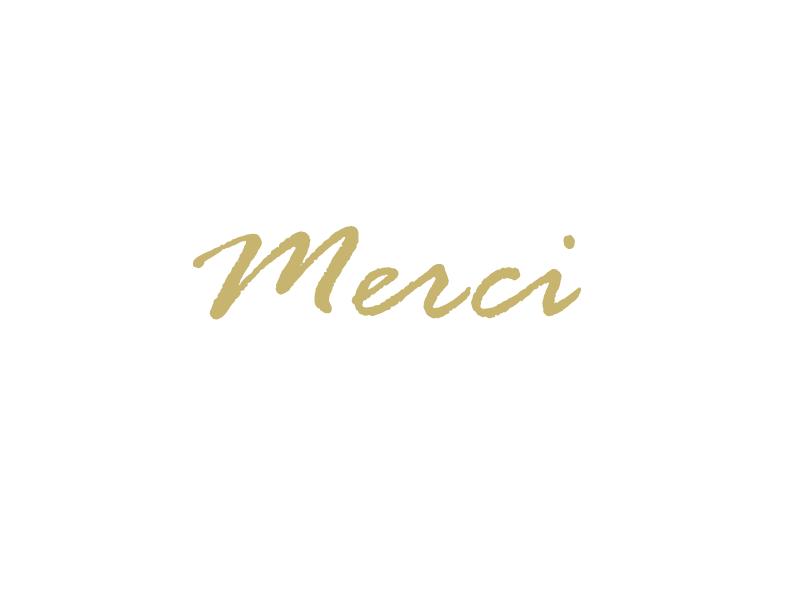 merci_ok-1472653782.png
