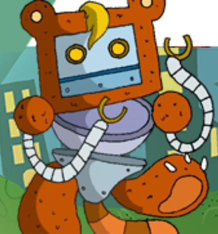Robot-banner_8.jpg__-_Photos-1472803658.png