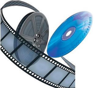 dvd_du_film-1472806340.jpg