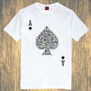 T-shirt-Ace-of-Spades-nouveaut_eacute-1472810180.jpeg