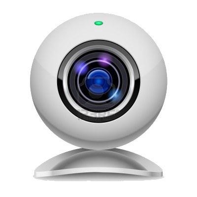 webcam-1472812142.png