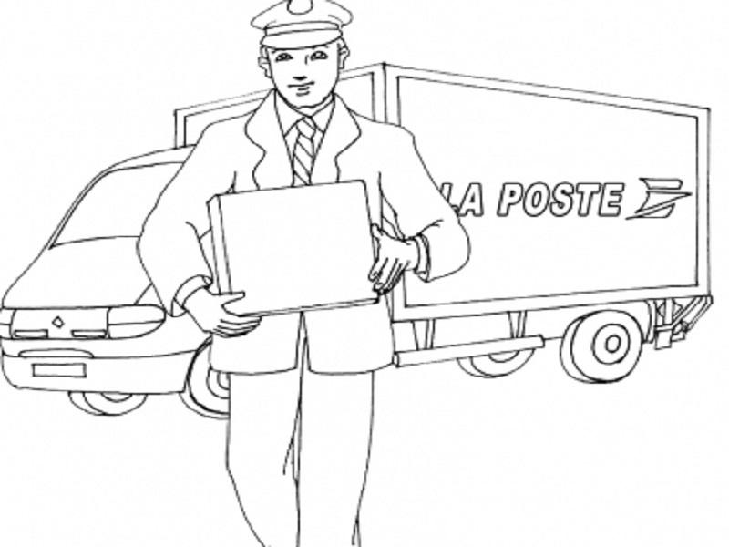 dessin-facteur-31-1473002009.jpg