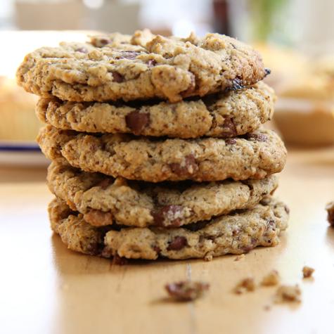 cookiesVegan-1473266361.png