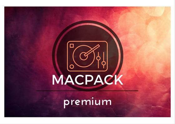 mac_pre-1473954313.jpg