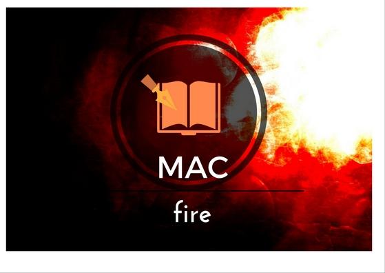 macfire-1473954454.jpg