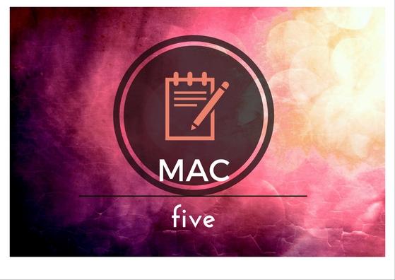 mac5-1473954492.jpg